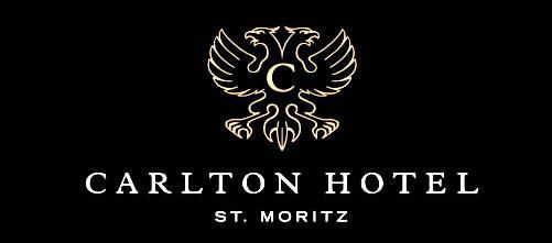 Zauberer Magic Dean im Carlton Hotel St. Moritz