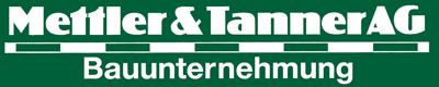 Magic Dean hat für Mettler & Tanner AG gezaubert